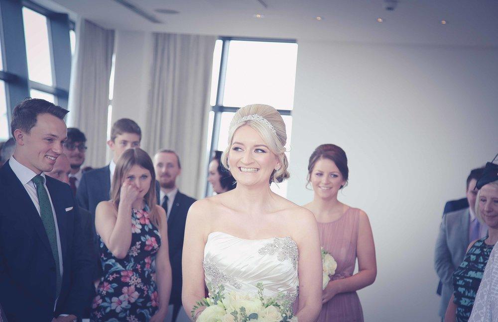 Hope street hotel wedding photography (1 of 1)-43.jpg
