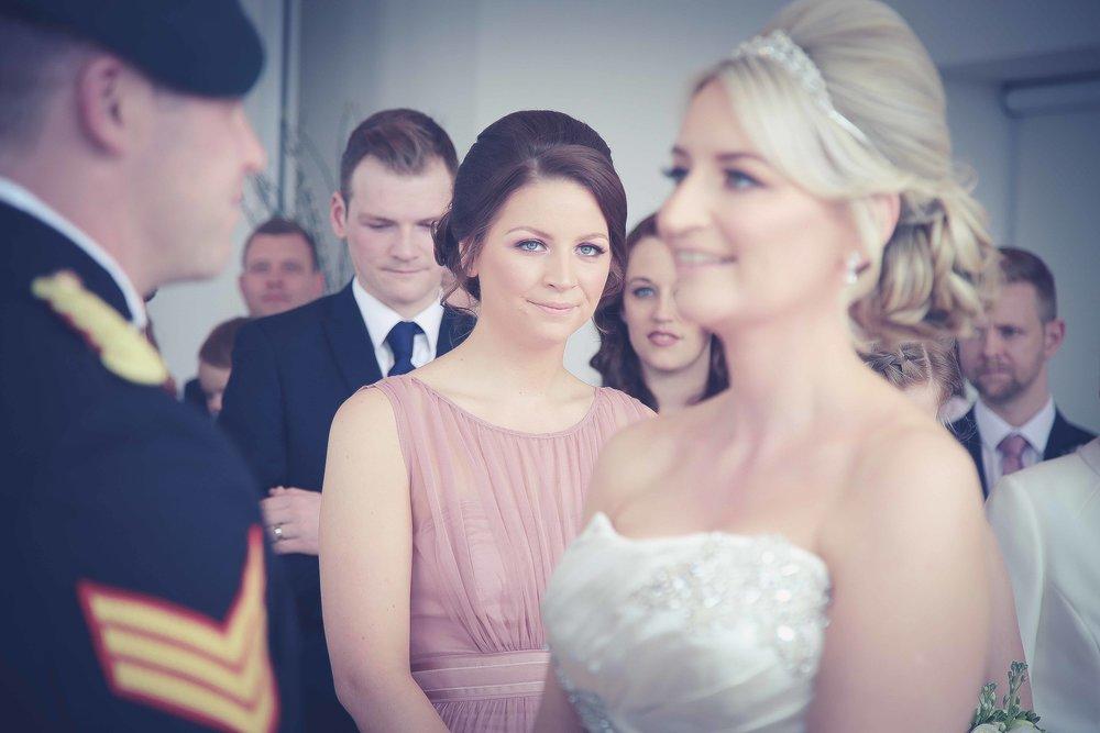 Hope street hotel wedding photography (1 of 1)-50.jpg