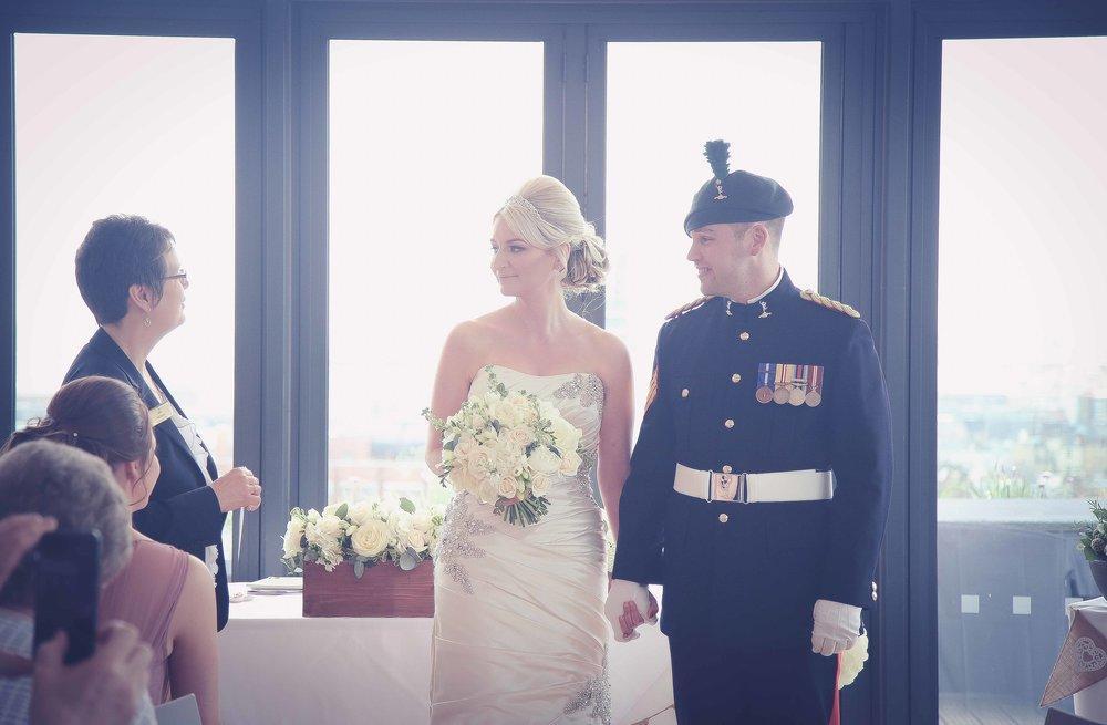 Hope street hotel wedding photography (1 of 1)-58.jpg