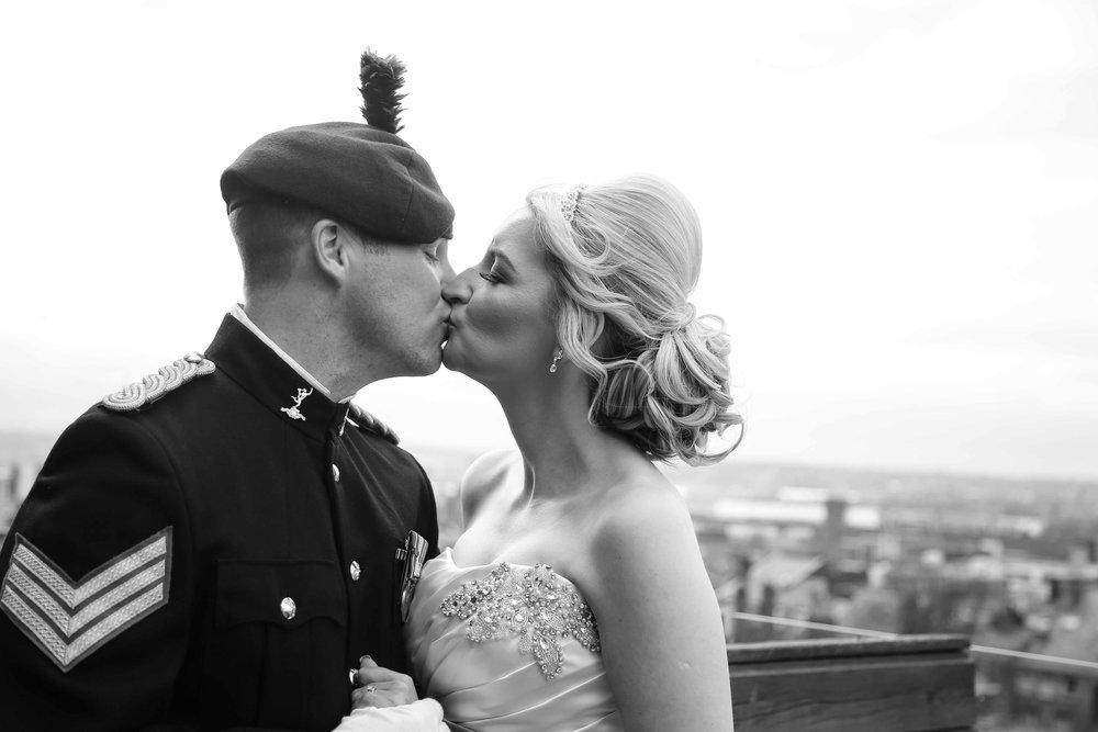 Hope street hotel wedding photography (1 of 1)-63.jpg