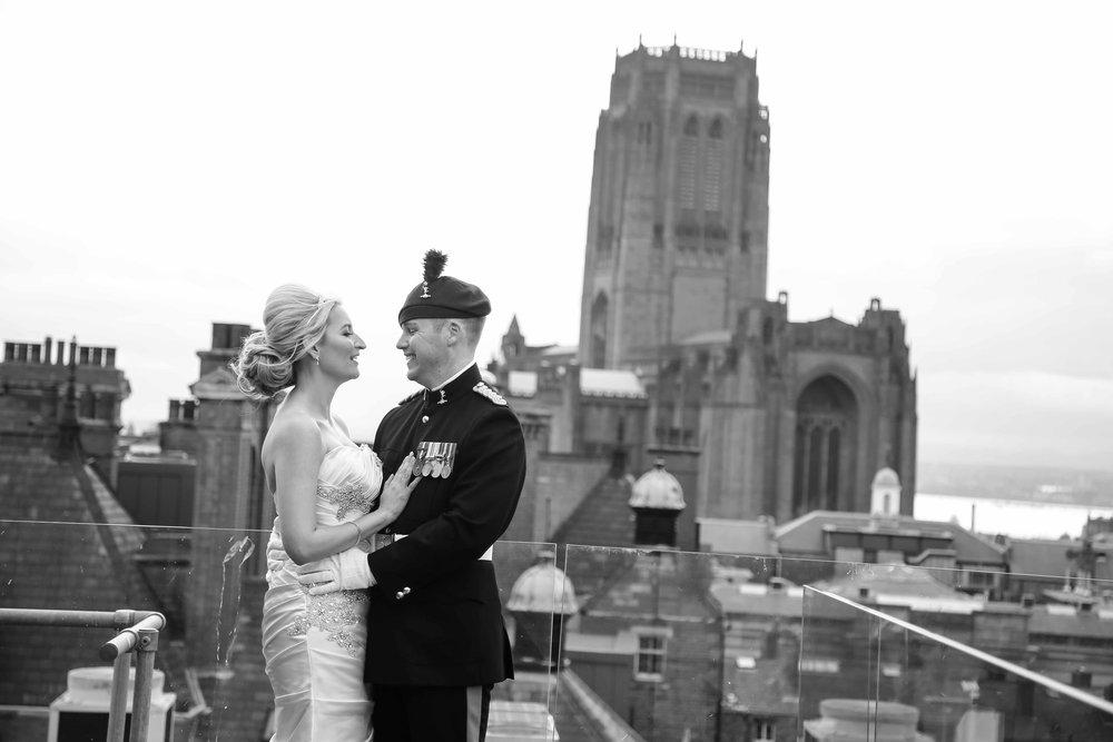 Hope street hotel wedding photography (1 of 1)-68.jpg