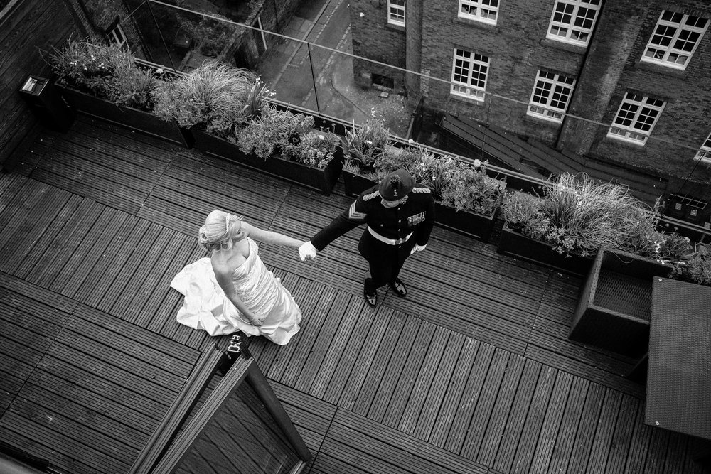 Hope street hotel wedding photography (1 of 1)-65.jpg