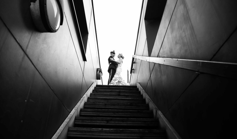 Hope street hotel wedding photography (1 of 1)-74.jpg