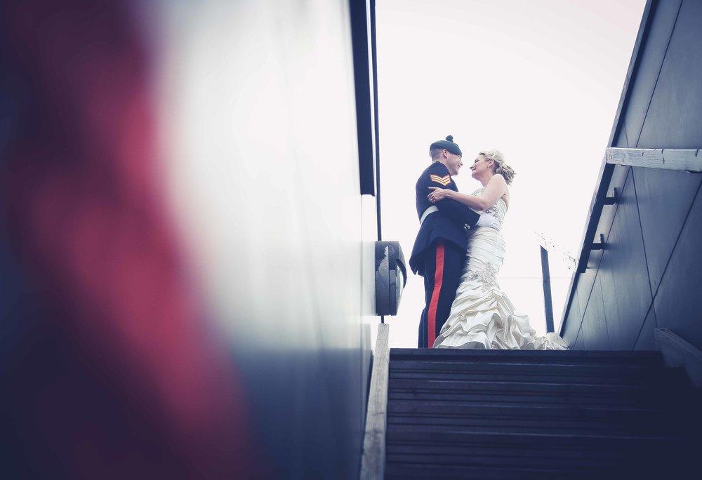 Hope street hotel wedding photography (1 of 1)-75.jpg