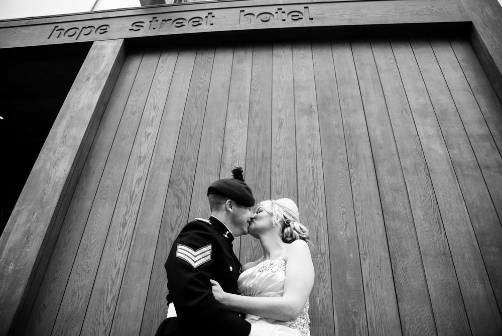 Hope street hotel wedding photography (1 of 1)-82.jpg