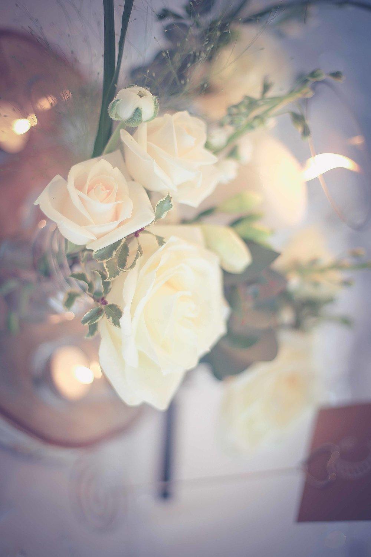 Weddings at the hope street hotel (1 of 1)-7.jpg