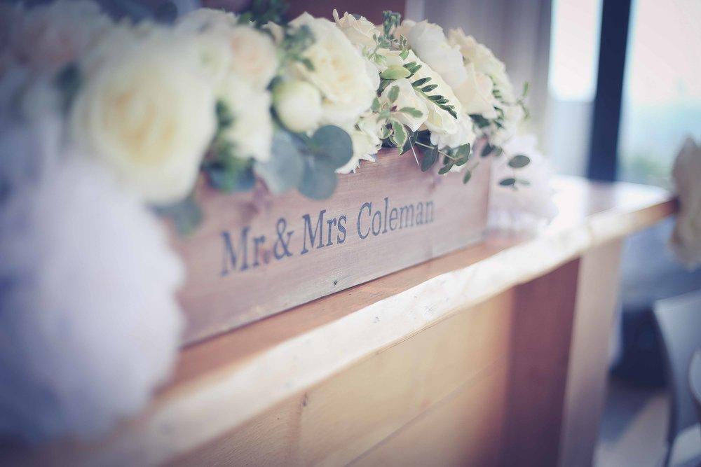 Weddings at the hope street hotel (1 of 1)-8.jpg