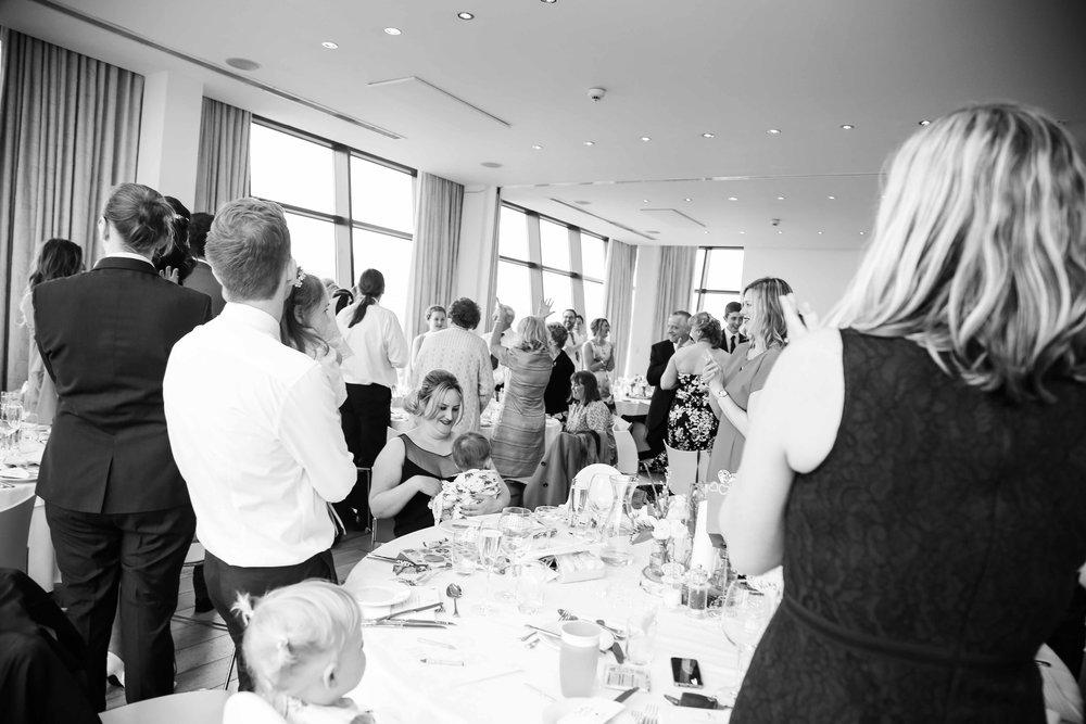 Weddings at the hope street hotel (1 of 1)-18.jpg