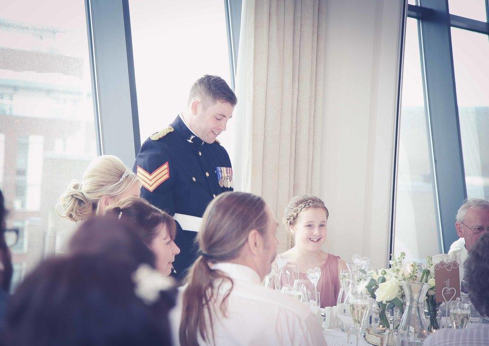Weddings at the hope street hotel (1 of 1)-19.jpg