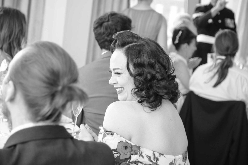 Weddings at the hope street hotel (1 of 1)-20.jpg