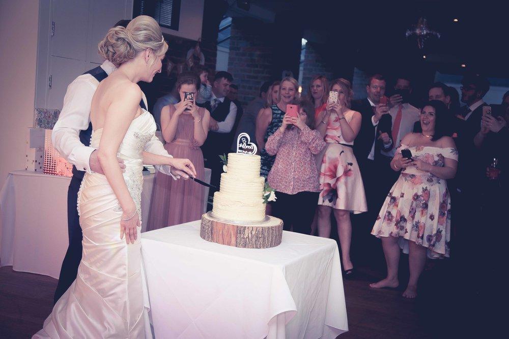Weddings at the hope street hotel (1 of 1)-35.jpg