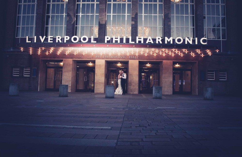 Weddings at the hope street hotel (1 of 1)-38.jpg