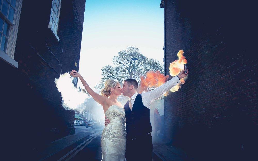 Weddings at the hope street hotel (1 of 1)-40.jpg