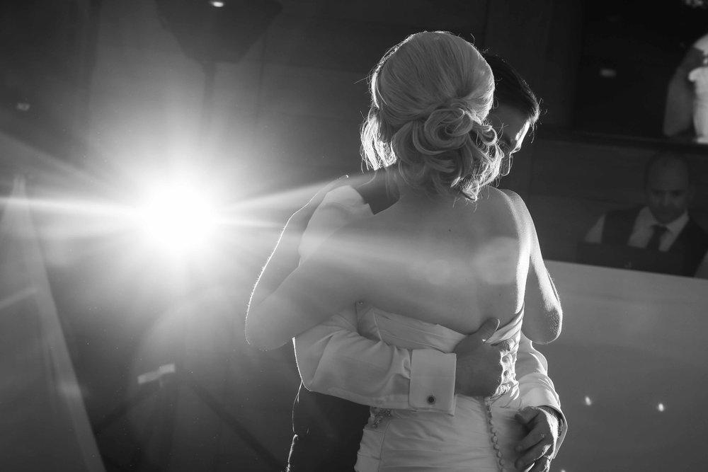 Weddings at the hope street hotel (1 of 1)-47.jpg