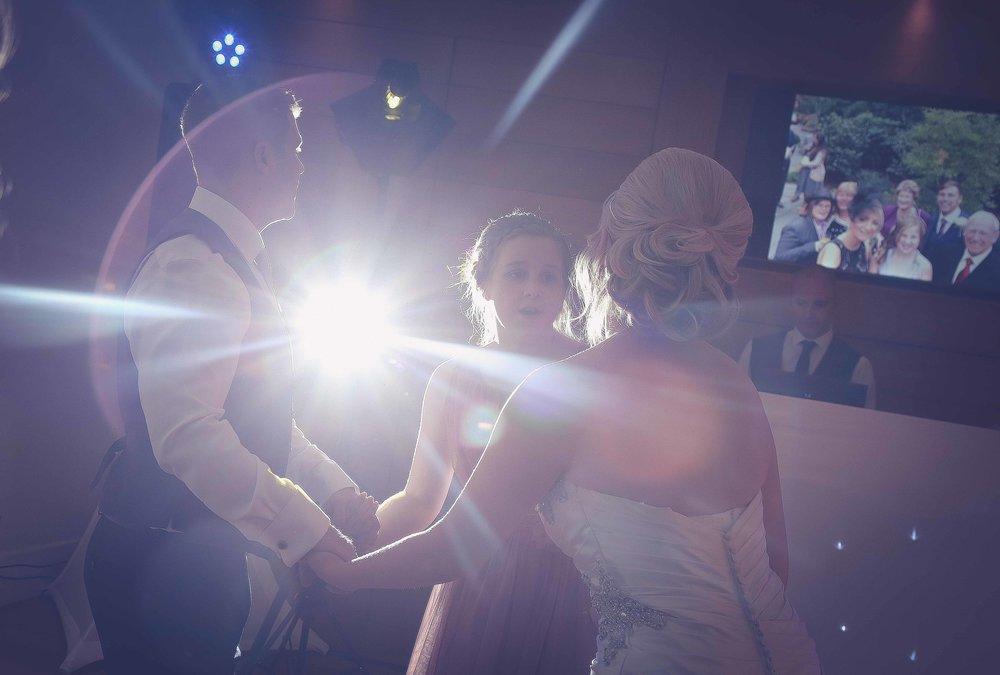 Weddings at the hope street hotel (1 of 1)-49.jpg