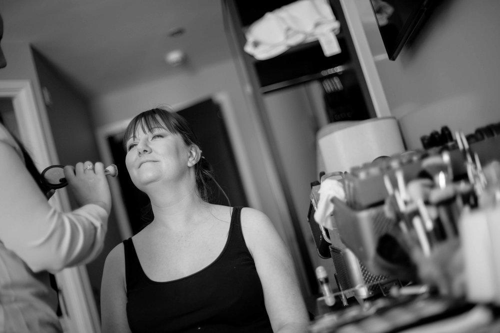 Liverpool Wedding Photographer (1 of 1)-5.jpg