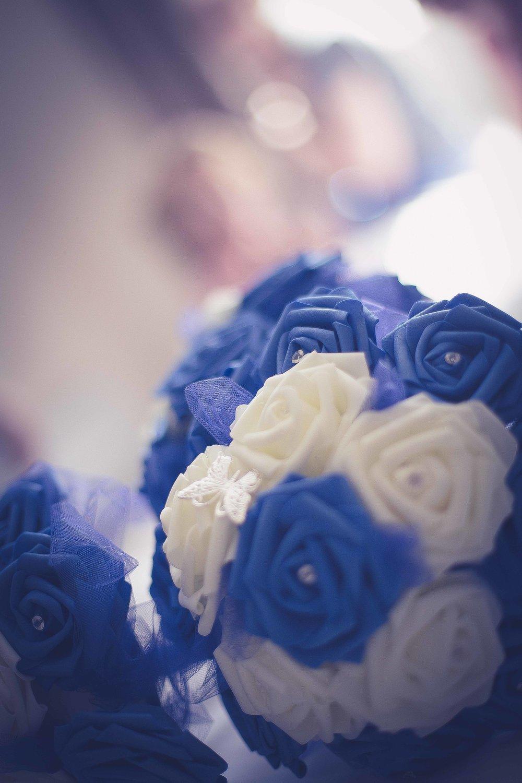 Liverpool Wedding Photographer (1 of 1)-6.jpg