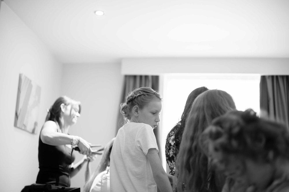 Liverpool Wedding Photographer (1 of 1)-13.jpg