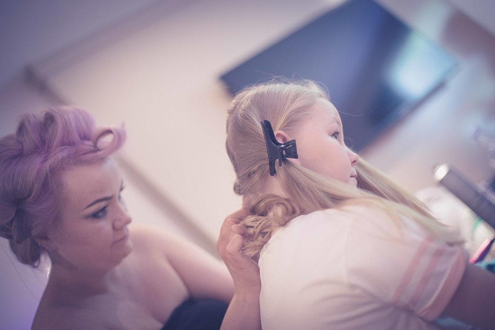 Liverpool Wedding Photographer (1 of 1)-14.jpg