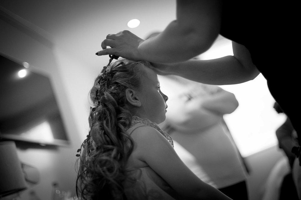 Liverpool Wedding Photographer (1 of 1)-31.jpg
