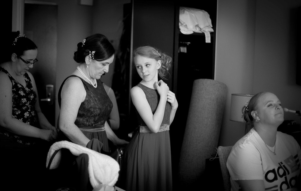 Liverpool Wedding Photographer (1 of 1)-38.jpg