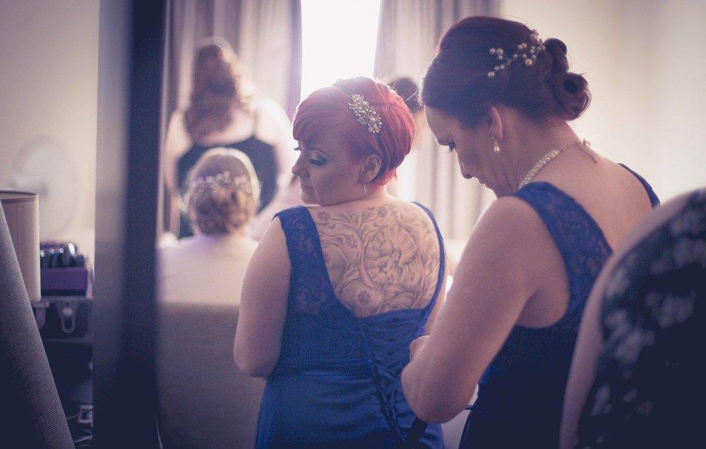 Liverpool Wedding Photographer (1 of 1)-40.jpg