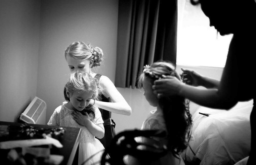 Liverpool Wedding Photographer (1 of 1)-42.jpg
