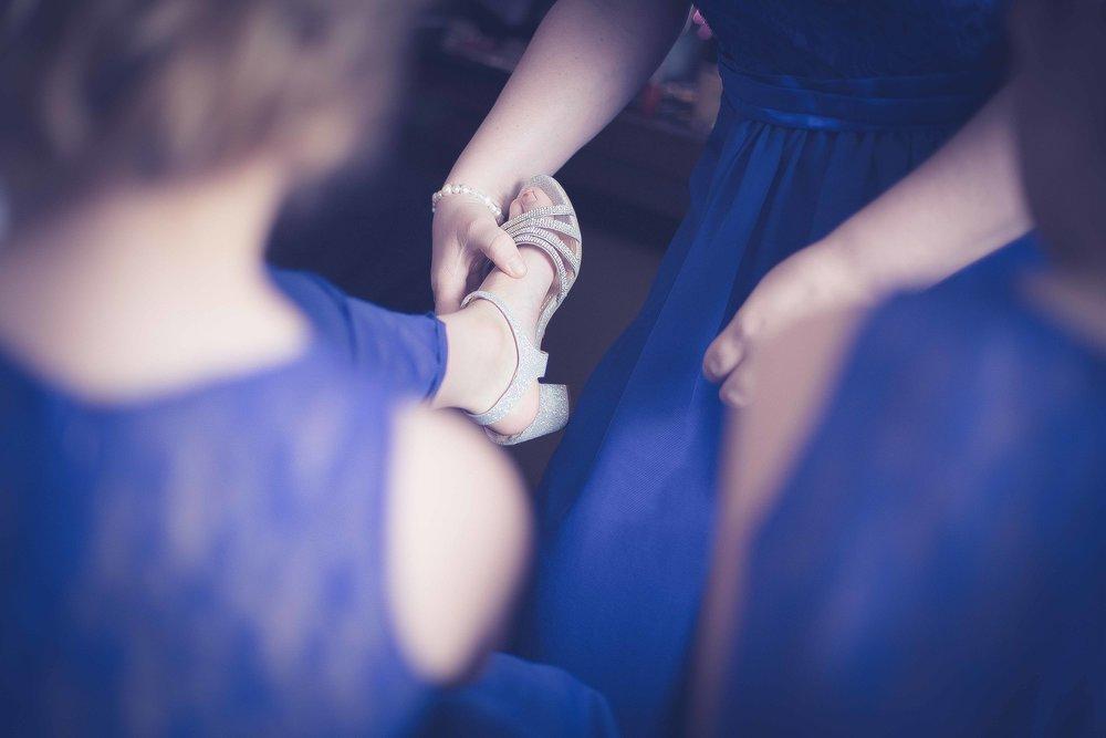Liverpool Wedding Photographer (1 of 1)-43.jpg