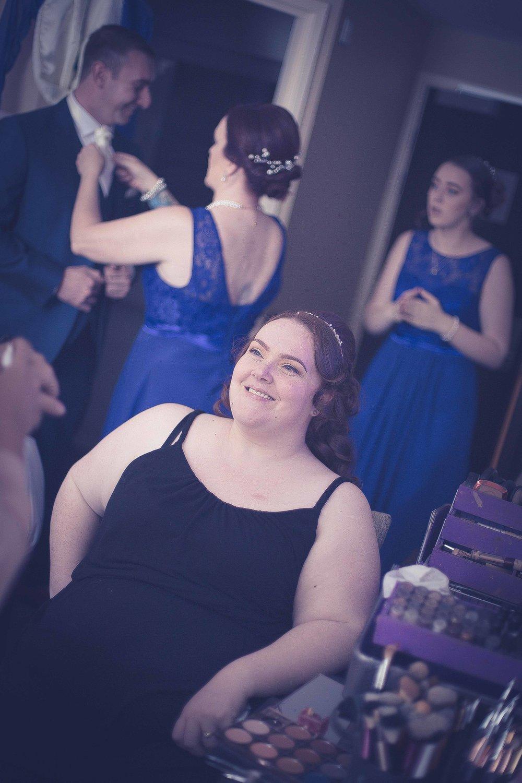 Liverpool Wedding Photographer (1 of 1)-49.jpg