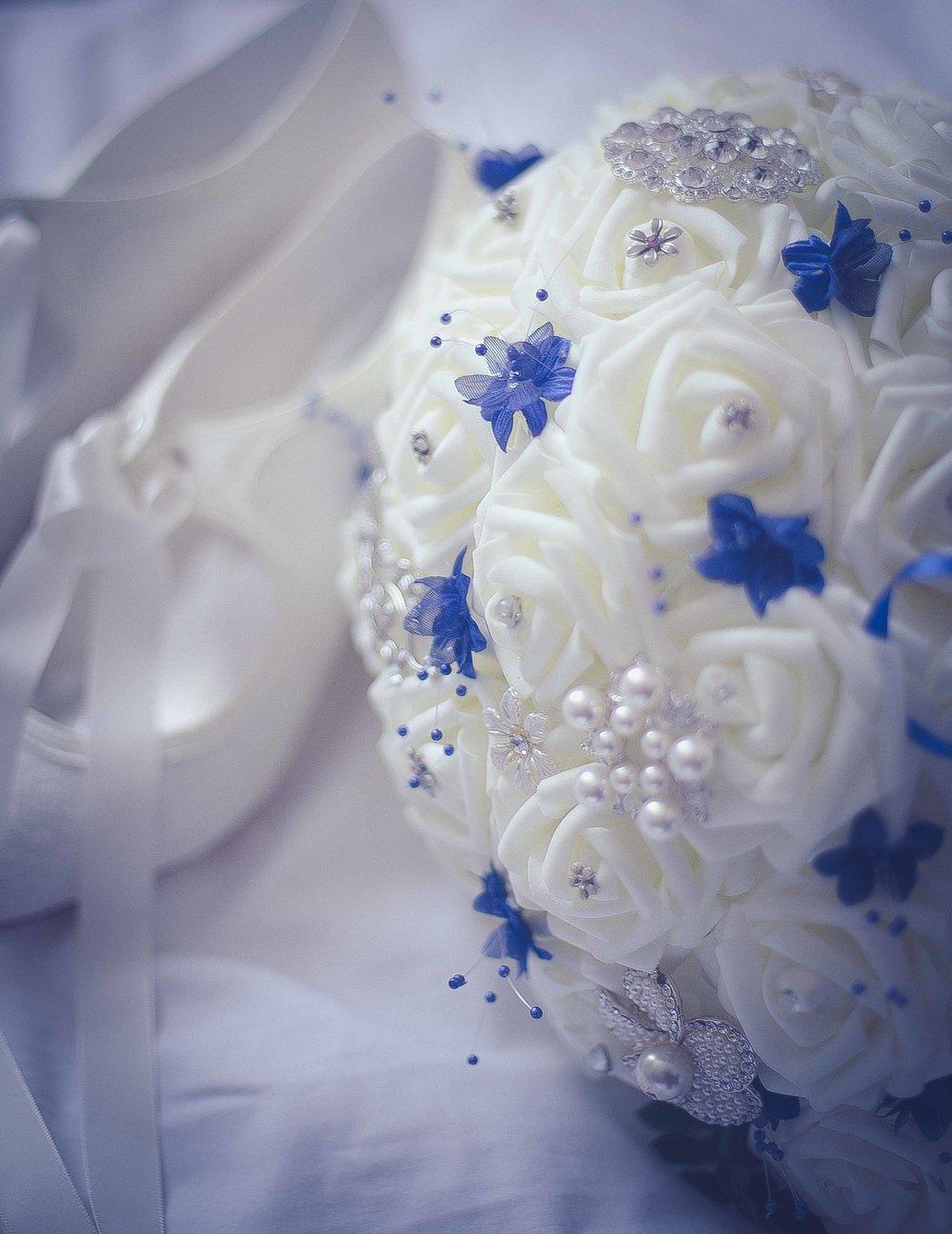 Liverpool Wedding Photographer (1 of 1)-53.jpg