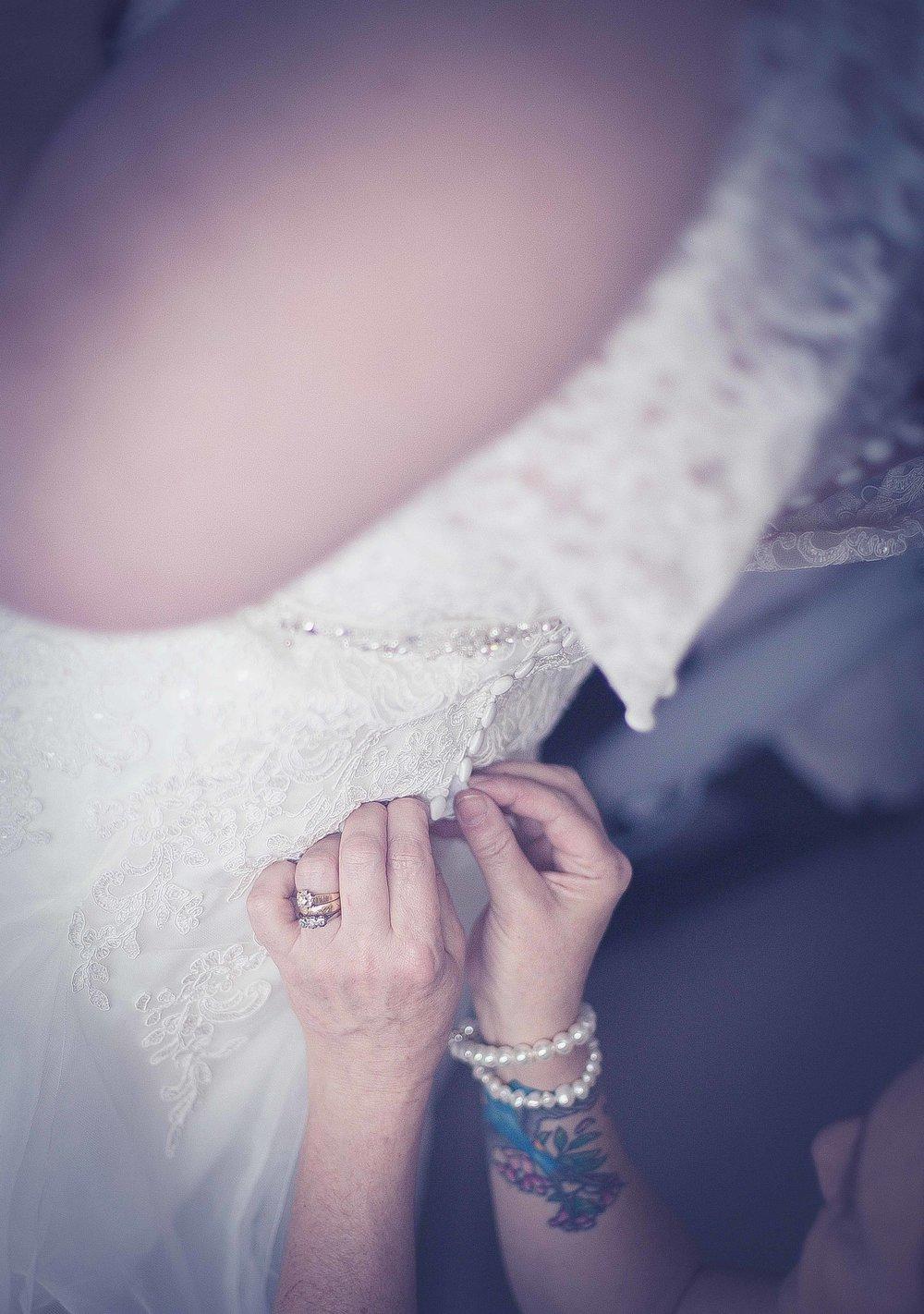 Liverpool Wedding Photographer (1 of 1)-57.jpg