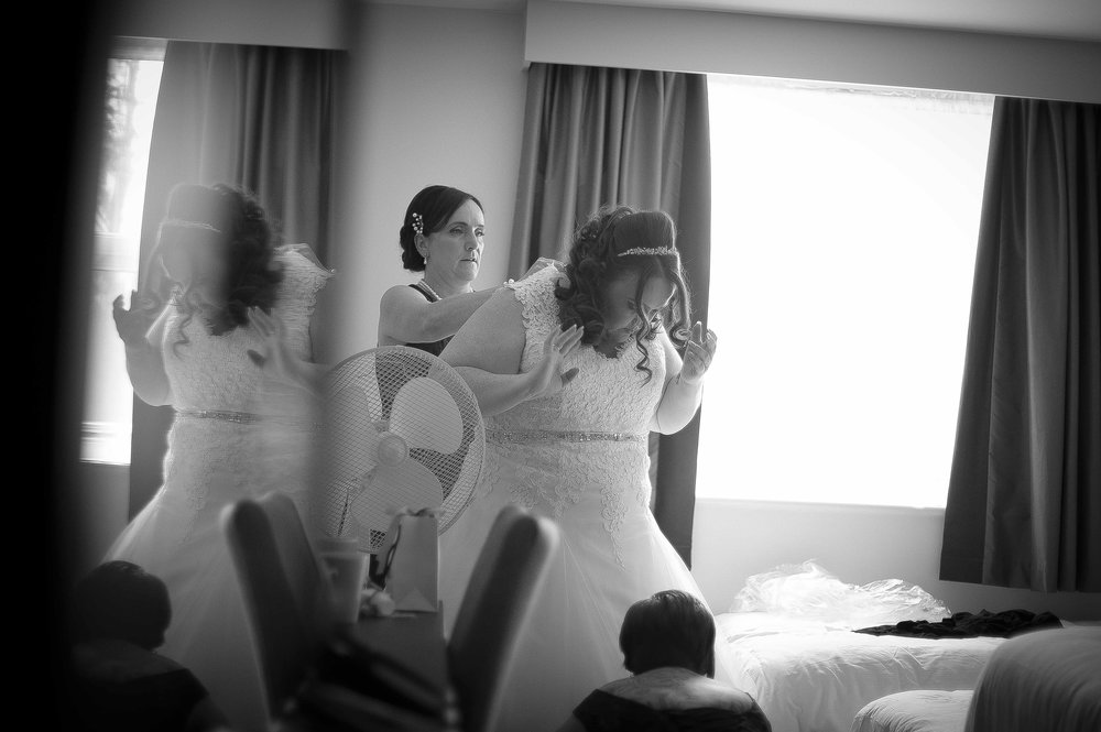 Liverpool Wedding Photographer (1 of 1)-58.jpg