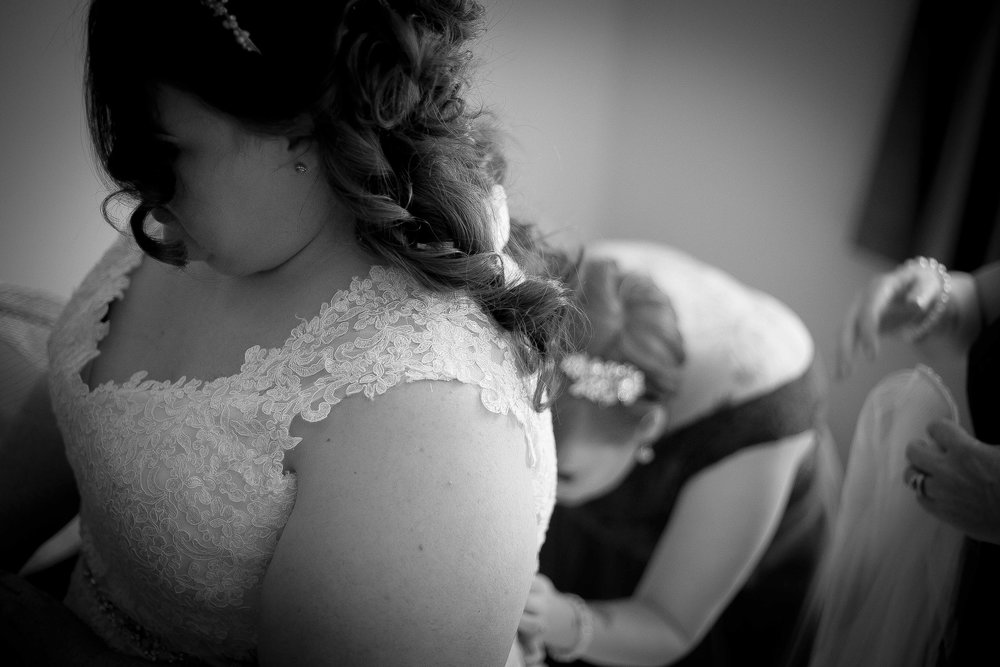 Liverpool Wedding Photographer (1 of 1)-60.jpg