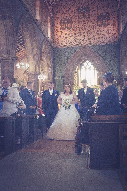 Liverpool Wedding Photographer (1 of 1)-66.jpg