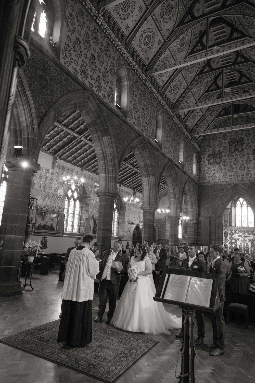 Liverpool Wedding Photographer (1 of 1)-68.jpg