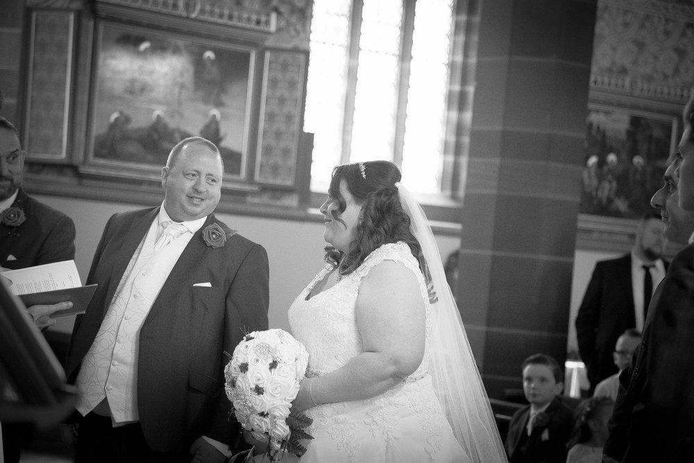 Liverpool Wedding Photographer (1 of 1)-67.jpg