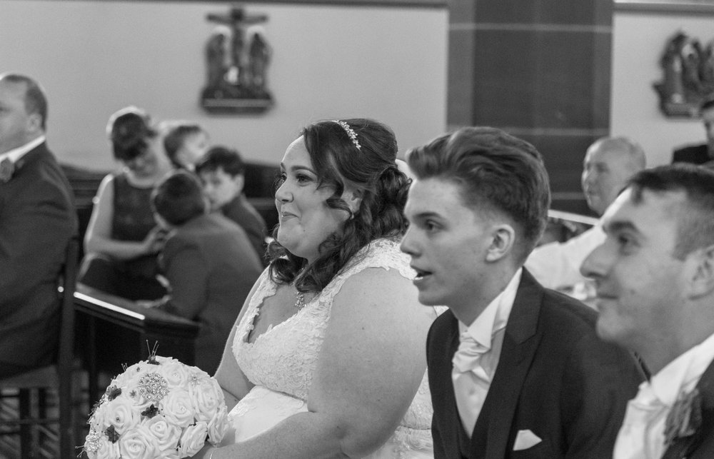 Liverpool Wedding Photographer (1 of 1)-72.jpg