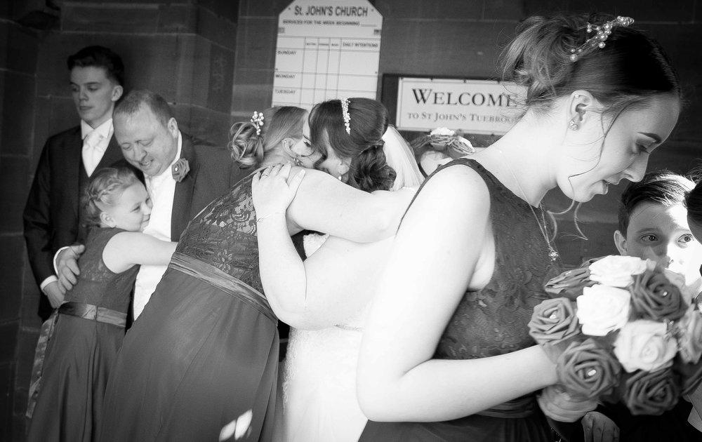Liverpool Wedding Photographer (1 of 1)-78.jpg