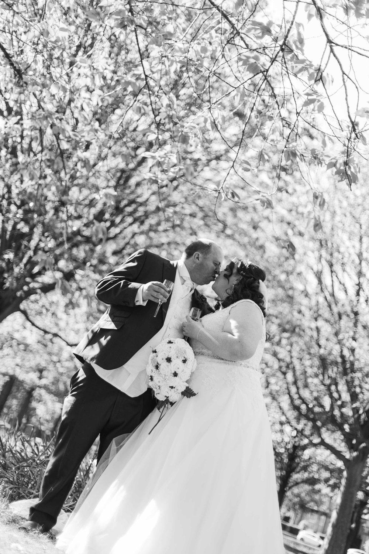 Liverpool Wedding Photographer (1 of 1)-83.jpg