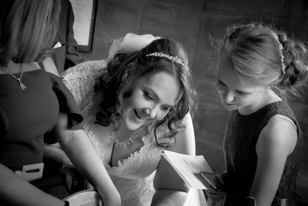 Liverpool Wedding Photographer (1 of 1)-82.jpg