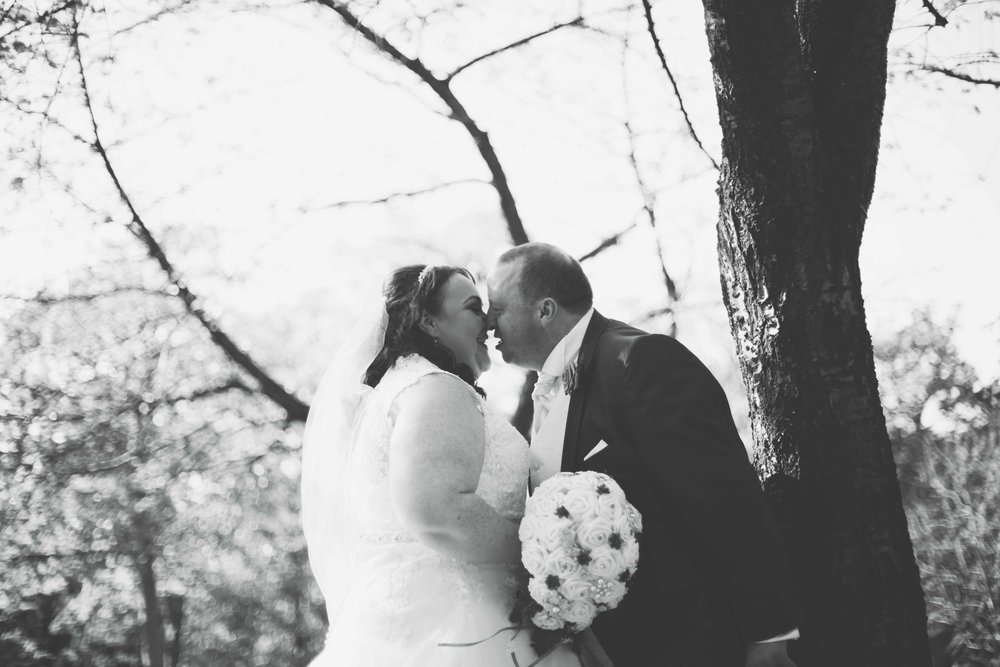Liverpool Wedding Photographer (1 of 1)-84.jpg