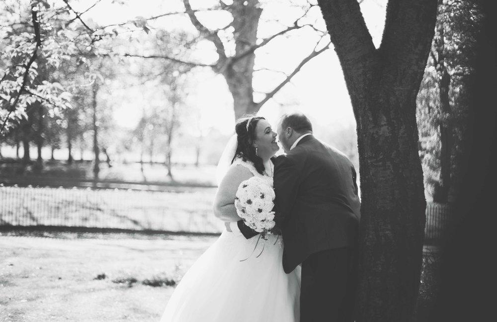 Liverpool Wedding Photographer (1 of 1)-85.jpg