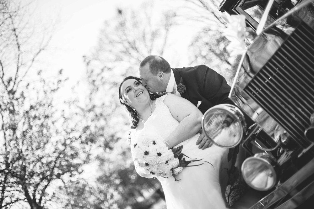 Liverpool Wedding Photographer (1 of 1)-86.jpg