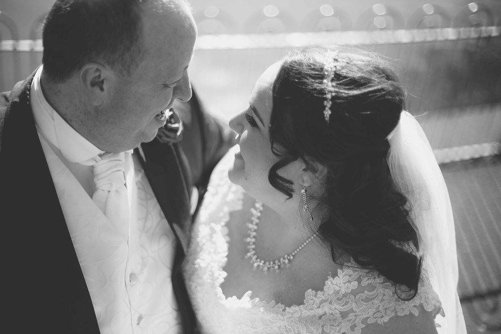 Liverpool Wedding Photographer (1 of 1)-88.jpg