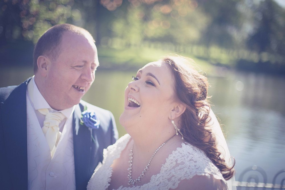 Liverpool Wedding Photographer (1 of 1)-87.jpg