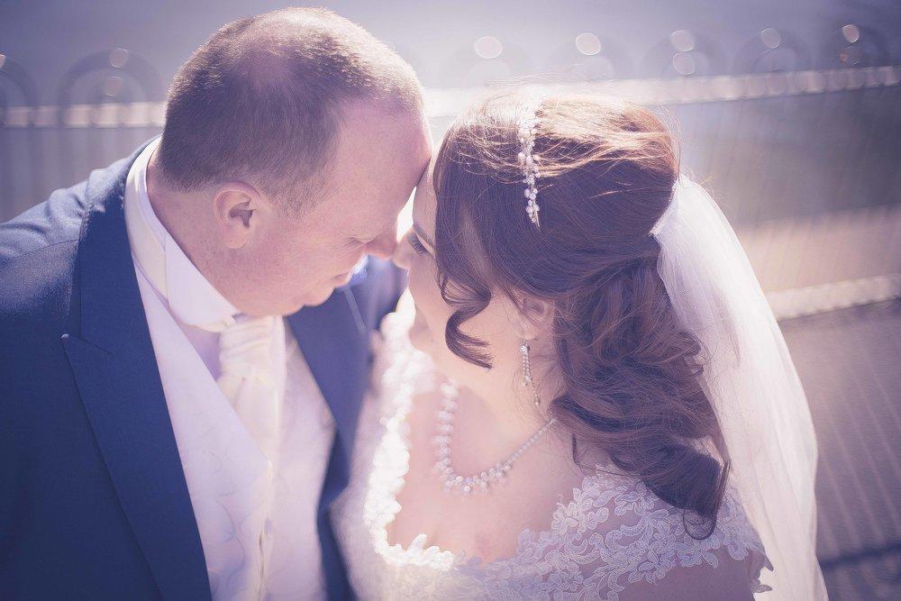 Liverpool Wedding Photographer (1 of 1)-89.jpg