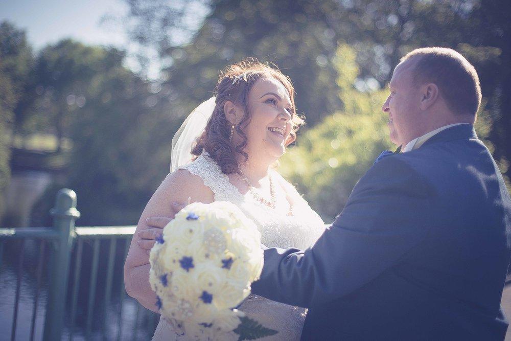 Liverpool Wedding Photographer (1 of 1)-90.jpg