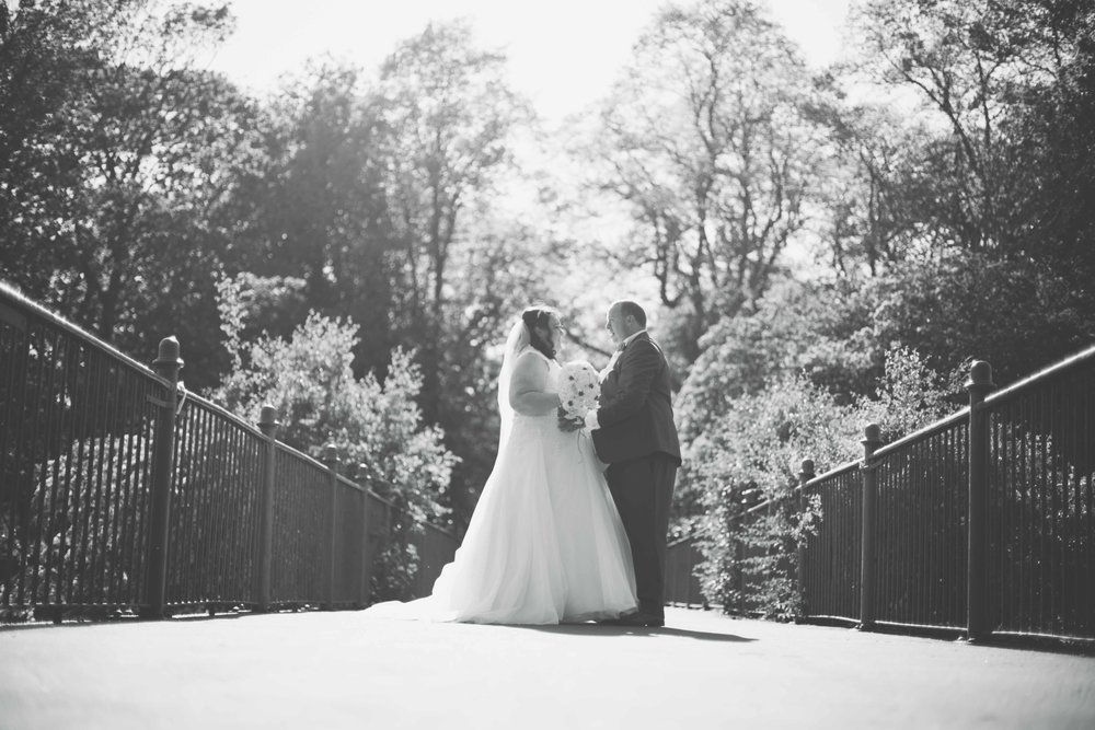 Liverpool Wedding Photographer (1 of 1)-91.jpg