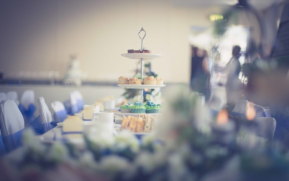 Liverpool Wedding Photographer (1 of 1)-93.jpg