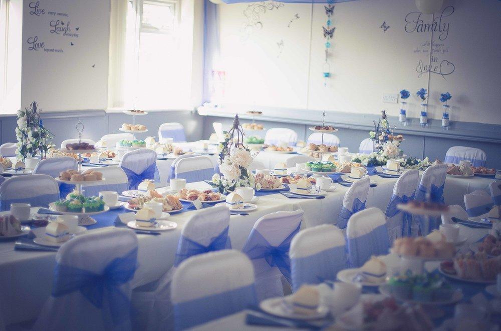 Liverpool Wedding Photographer (1 of 1)-95.jpg